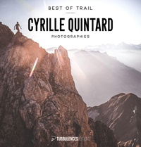 Cyrille Quintard - Cyrille Quintard Photographies.