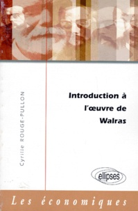 Introduction à loeuvre de Walras.pdf