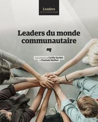 Leaders du monde communautaire.pdf
