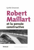 Cyrille Simonnet - Robert Maillart et la pensée constructiviste.