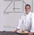 Cyrille Zen - Zen Cyrille.