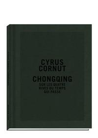Cyrus Cornut et Sylvie Hugues - Hsbc - prix pour la photographie 2021 - laureat 2.