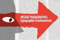 Cyrus Highsmith - Inside Paragraphs - Typographic Fundamentals.