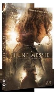 Cyrus Nowrasteh - Le Jeune Messie. 1 DVD