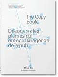 D&AD - The Copy Book - Découvrez les plumes qui ont écrit la légende de la pub.