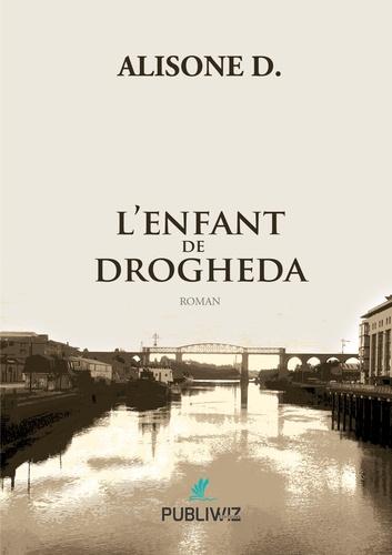 L'Enfant de Drogheda