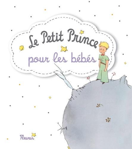 Le Petit Prince pour les bébés - Sonorisé