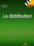 D Barczyk et R Evrard - La distribution.