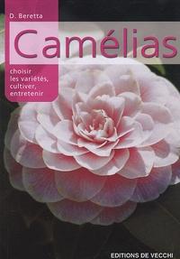 Les camélias.pdf