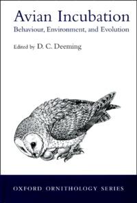 D-C Deeming et  Collectif - .