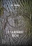 D Didier - L'arbre roi.