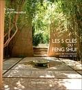 D Didier et Corine Mermillod - Les 5 clés du Feng Shui - Vers de nouveaux espaces de vie.