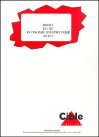 D Dufour - .