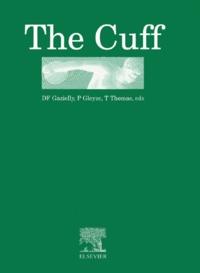 D-F Gazielly - The cuff.