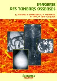 Imagerie des tumeurs osseuses.pdf