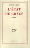 D Gilles - L'état de grace.