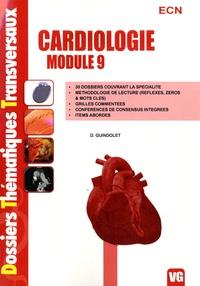 Cardiologie - Module 9.pdf