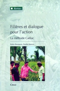 Era-circus.be Filières et dialogue pour l'action. La méthode Cadiac Image