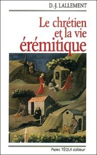 D-J Lallement - .