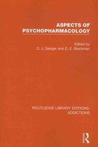 Aspects of Psychopharmacology.pdf