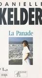 D Kelder - La panade.