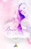 D. Kells - Douze heures et demie - Roman lesbien.