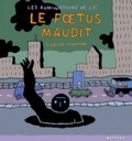 D Kelvin et Jean-Pierre Duffour - Les ruminations de L.D.' Tome 3 : Le foetus maudit.