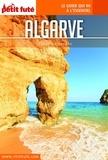 D. / labourde Auzias - Algarve.