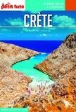 D. / labourde Auzias - Crète.