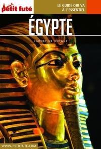 Téléchargements gratuits de livres électroniques en ligne Egypte en francais 9782305017044 par D. / labourde Auzias