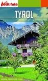 D. / labourde Auzias - Petit Futé Tyrol.