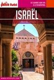 D. / labourdette j. & alter Auzias - Israël.