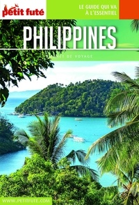 D. / labourdette j. & alter Auzias - Philippines.