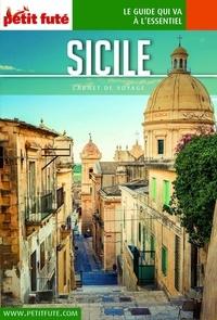 Livres gratuits kindle download sicile carnet 2020 petit fute + offre num