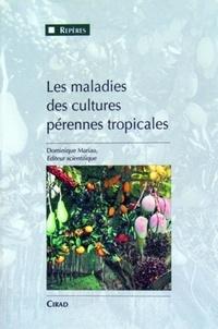 Les maladies des cultures pérennes tropicales.pdf