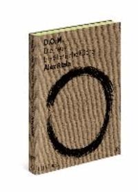 D.O.M. - Die neue brasilianische Küche.