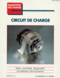 D Rodes et G Dumazeau - Circuit de charge.