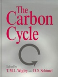 D-S Schimel et T-M-L Wigley - The Carbon Cycle.