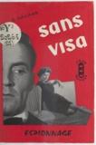 D. Sullivan - Sans visa.