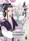 Da Xia - La princesse vagabonde Tome 7 : .