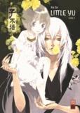 Da Xia - Little Yu Tome 2 : .