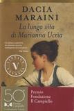 Dacia Maraini - La lunga vita di Marianna Ucria.