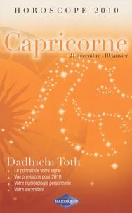 Capricorne.pdf