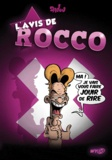 Dadou - L'Avis de Rocco.
