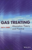 Dag A Eimer - Gas Treating - Absorption Theory and Practice.