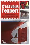 Dag Pike - C'est vous l'expert - propriétaire ou acheteur : réaliser soi-même l'expertise de son bateau.