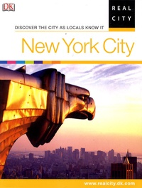 Dahlia Devkota et Rachel F Freeman - New York City.