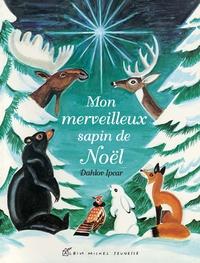Mon merveilleux sapin de Noël.pdf