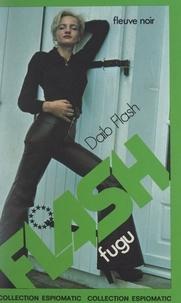 Daib Flash - Flash fugu.