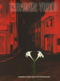 Daido Moriyama et Takayo Iida - Tadanori Yokoo.